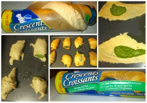 pillsbury collage 1.5